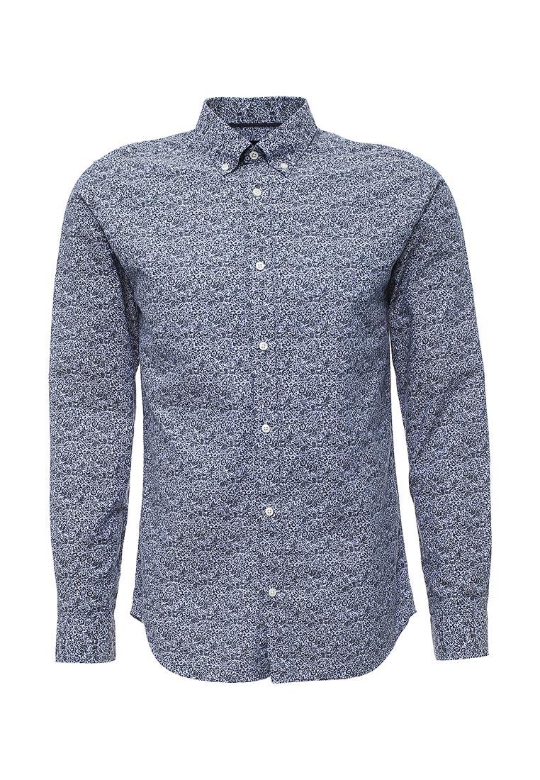 Рубашка с длинным рукавом Jack & Jones 12120989