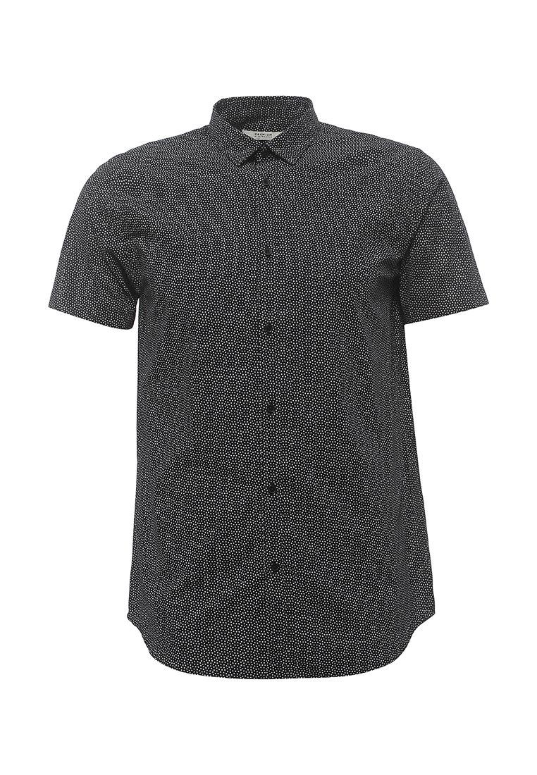 Рубашка с коротким рукавом Jack & Jones 12122043