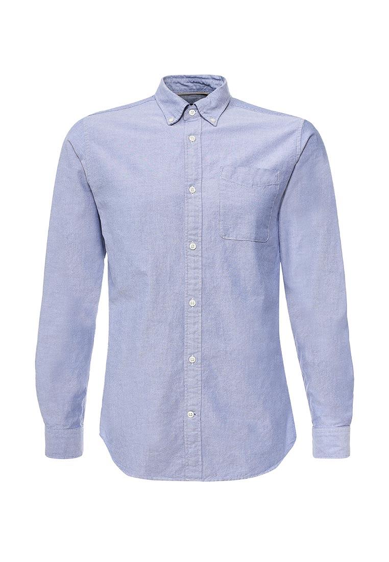 Рубашка с длинным рукавом Jack & Jones 12116268