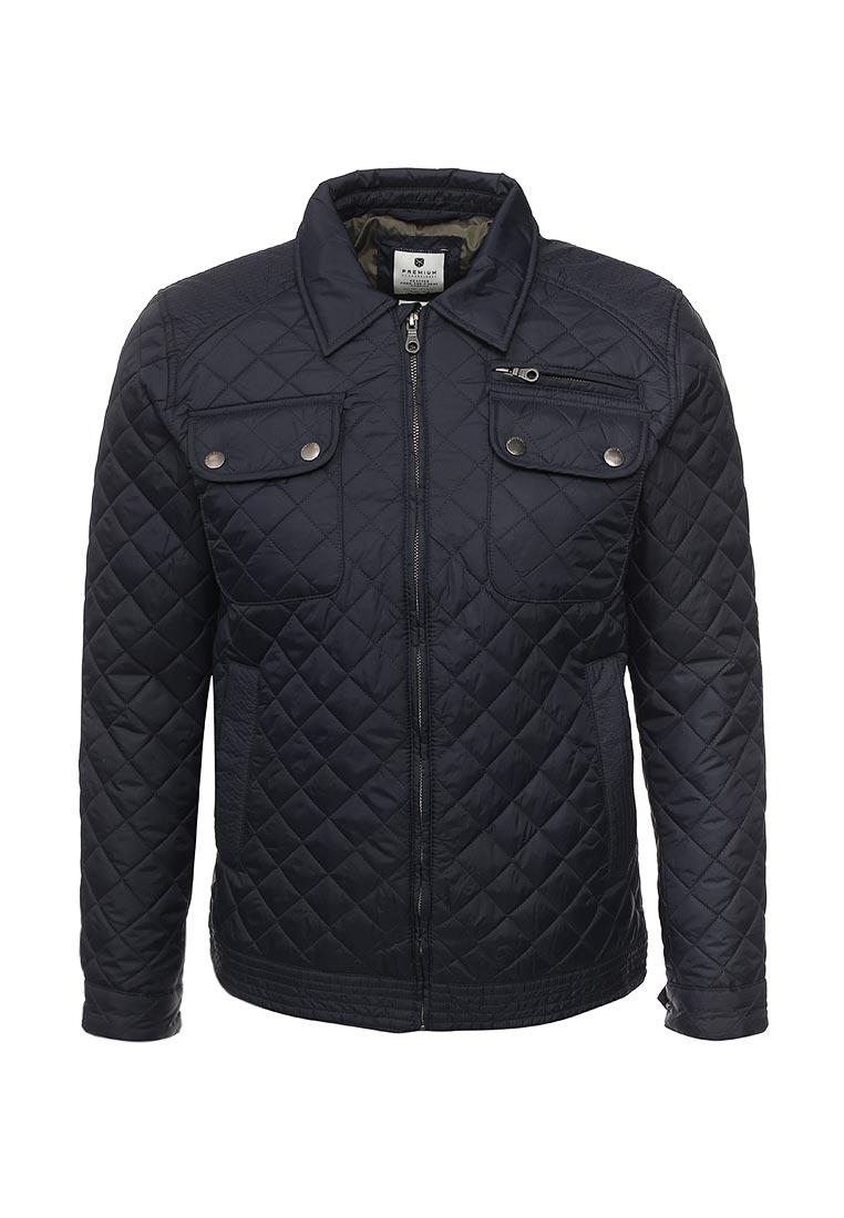 Куртка Jack & Jones 12115673