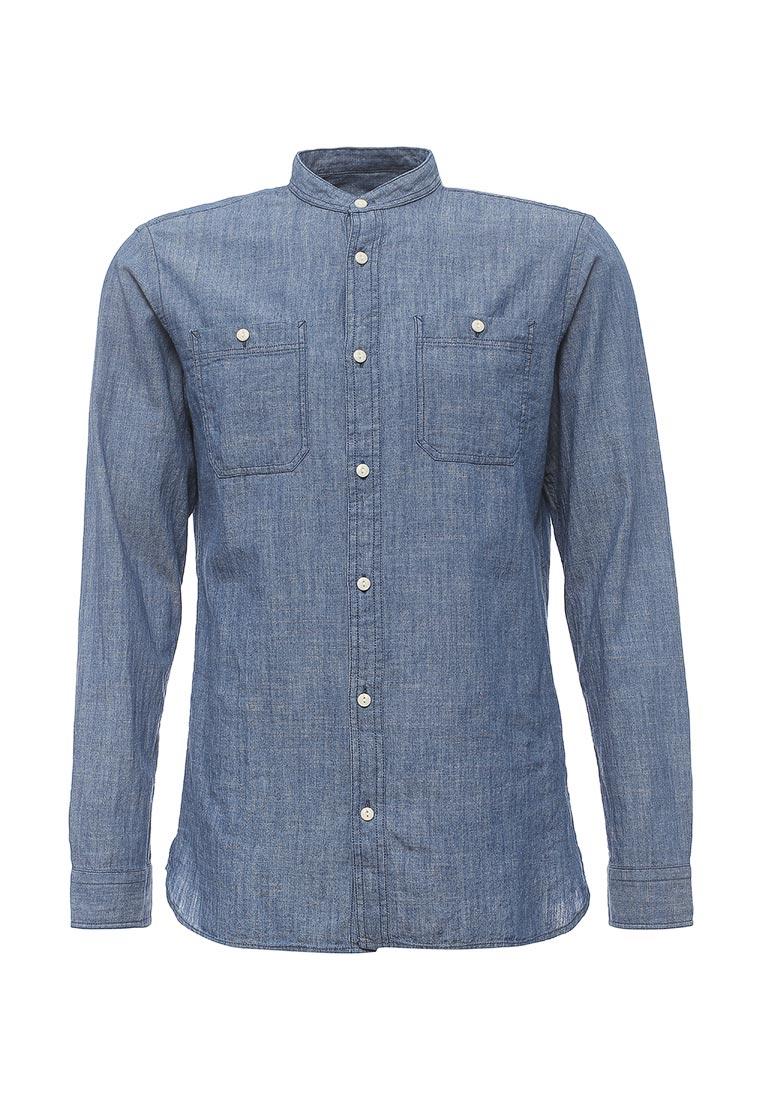 Рубашка Jack & Jones 12123750