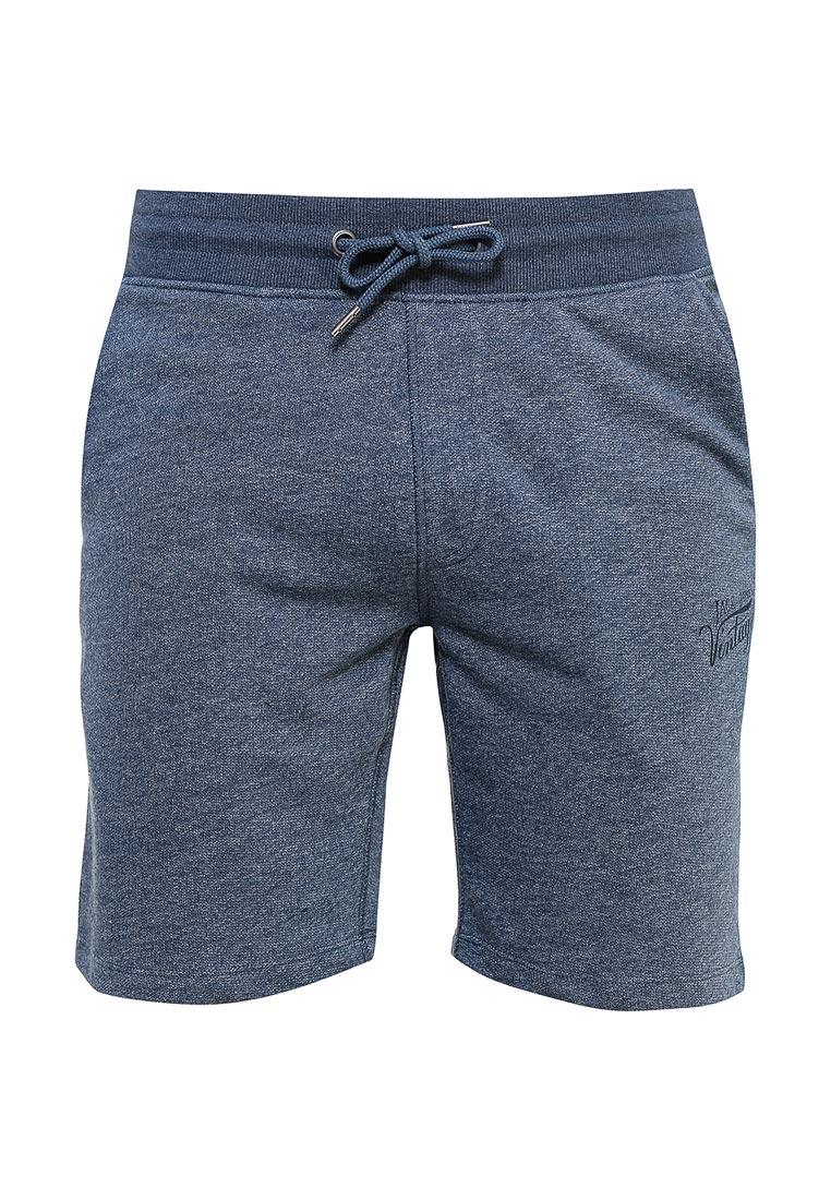 Мужские спортивные шорты Jack & Jones 12116449