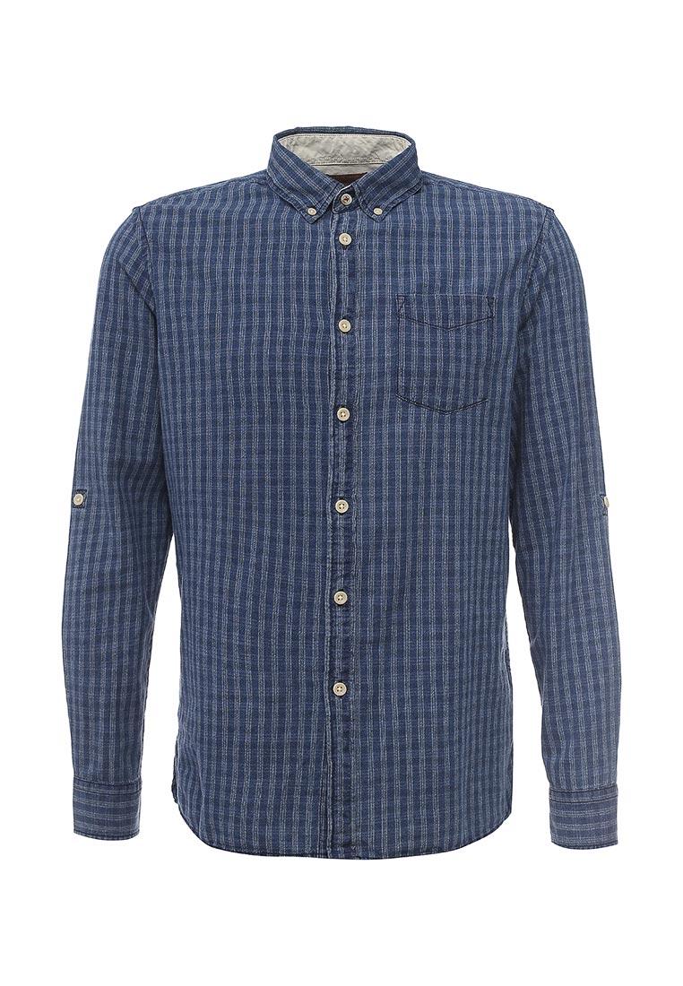 Рубашка с длинным рукавом Jack & Jones 12120517