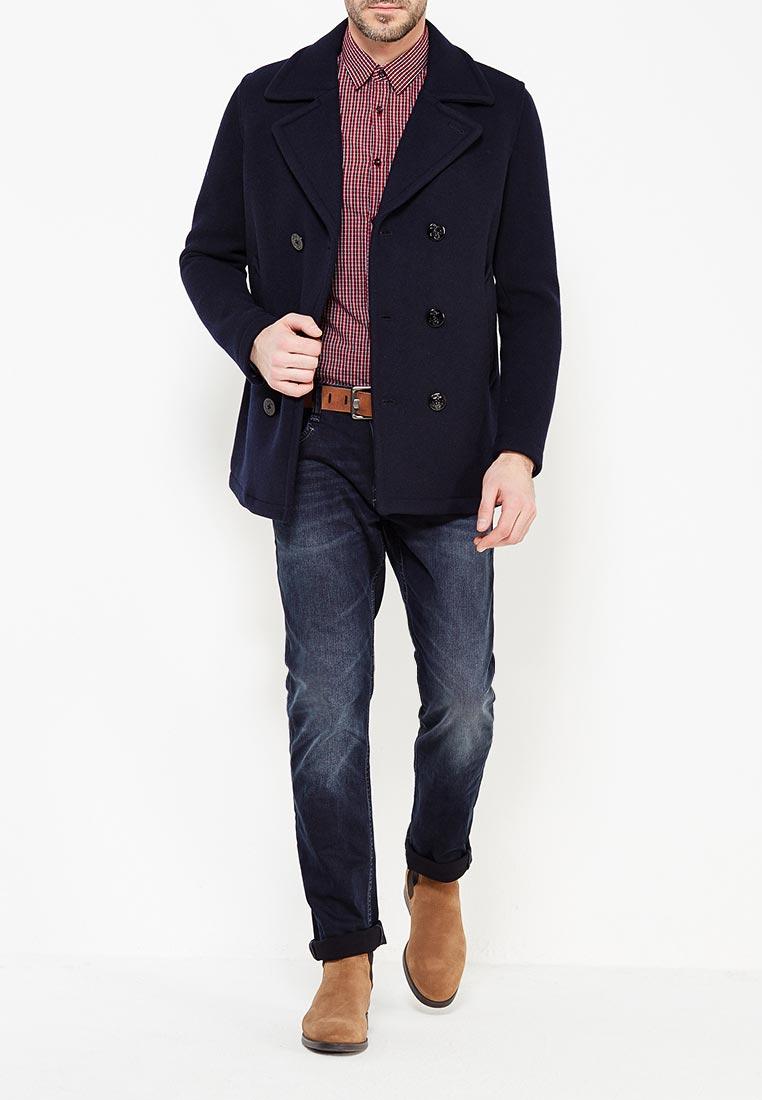 Мужские пальто Jack & Jones 12119554