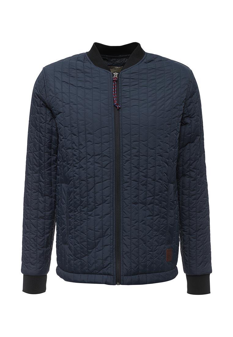 Куртка Jack & Jones 12119601