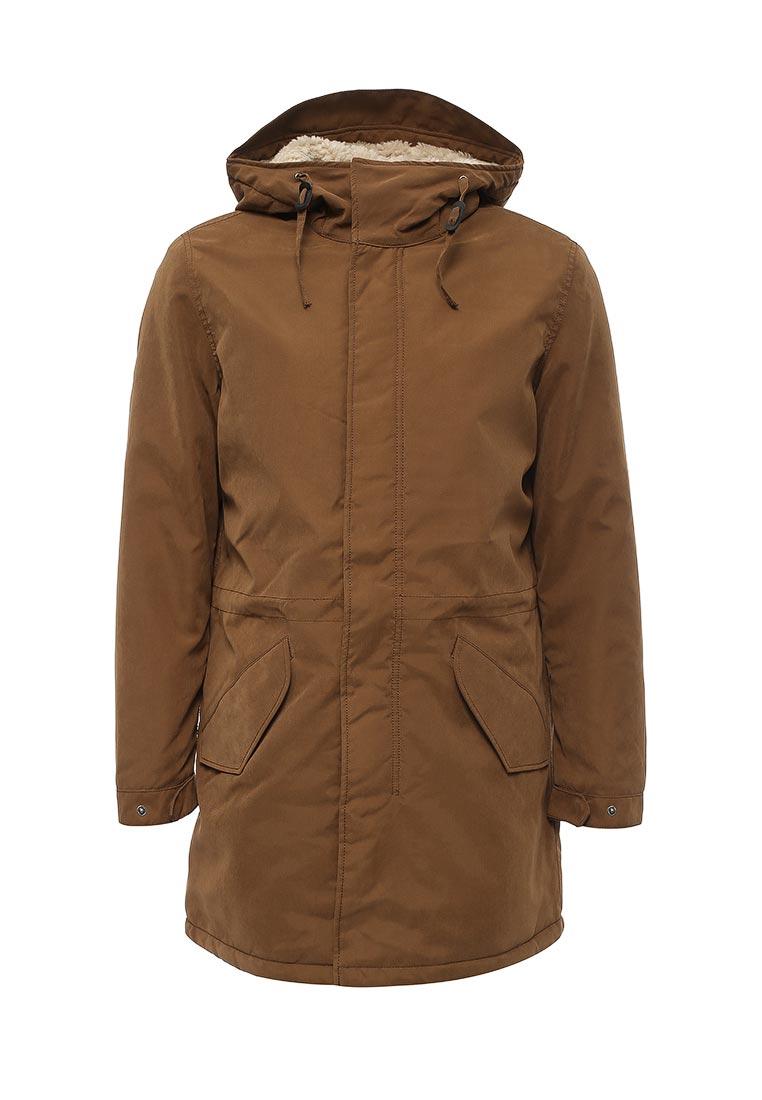 Куртка Jack & Jones 12122674