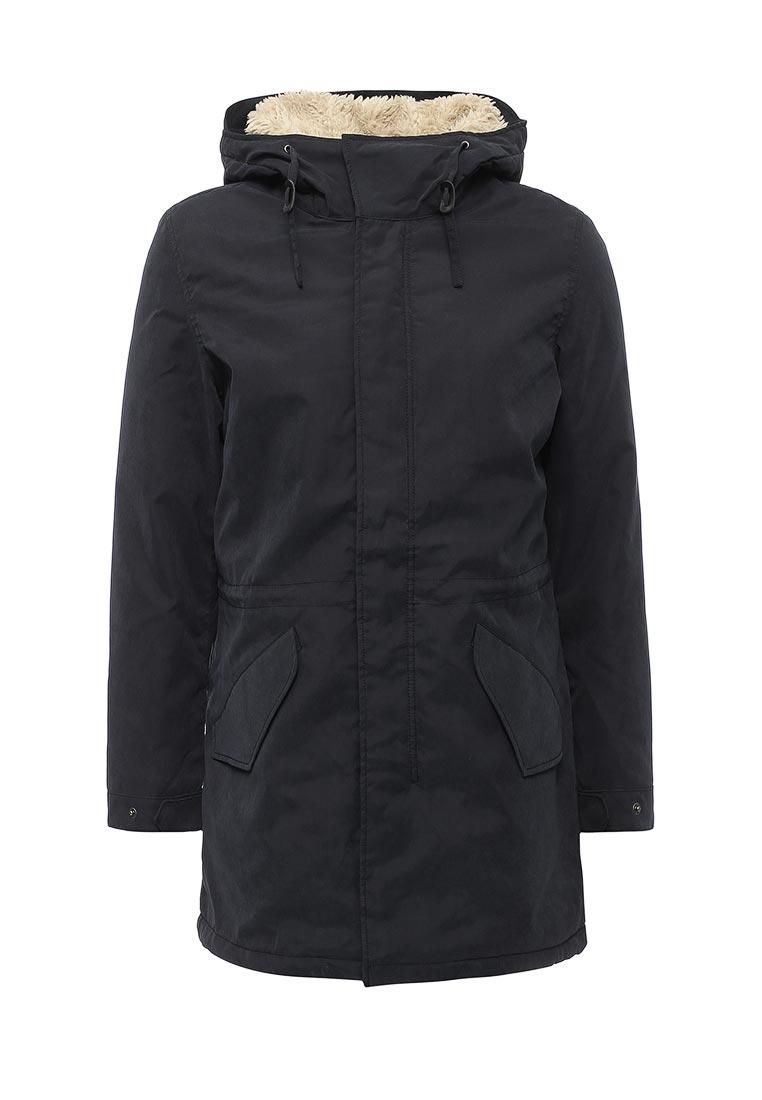 Утепленная куртка Jack & Jones 12122674