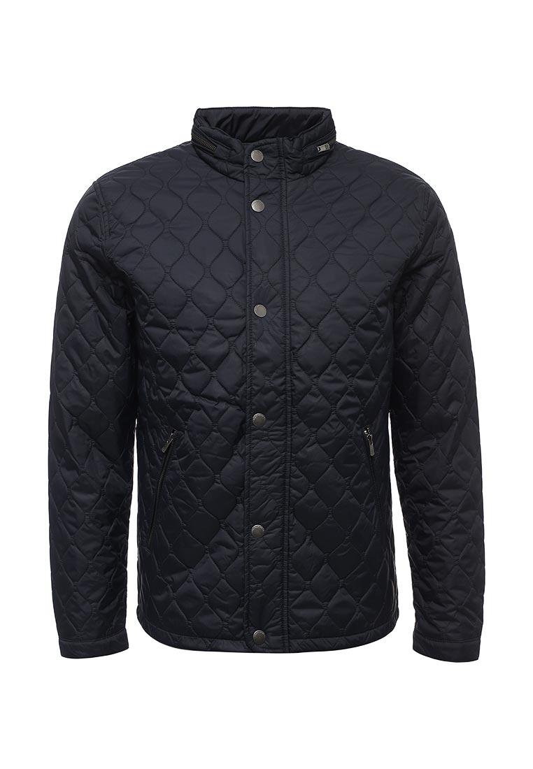 Куртка Jack & Jones 12122745