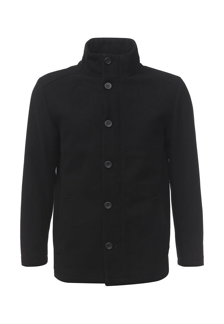 Мужские пальто Jack & Jones 12122746