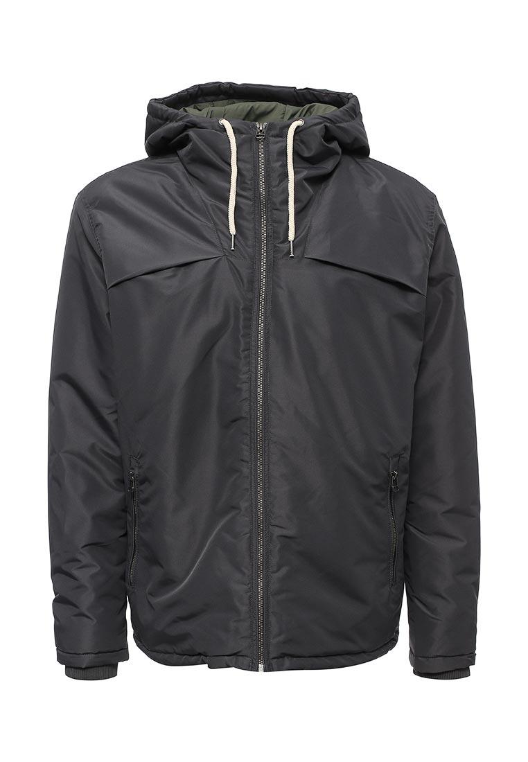 Куртка Jack & Jones 12121953