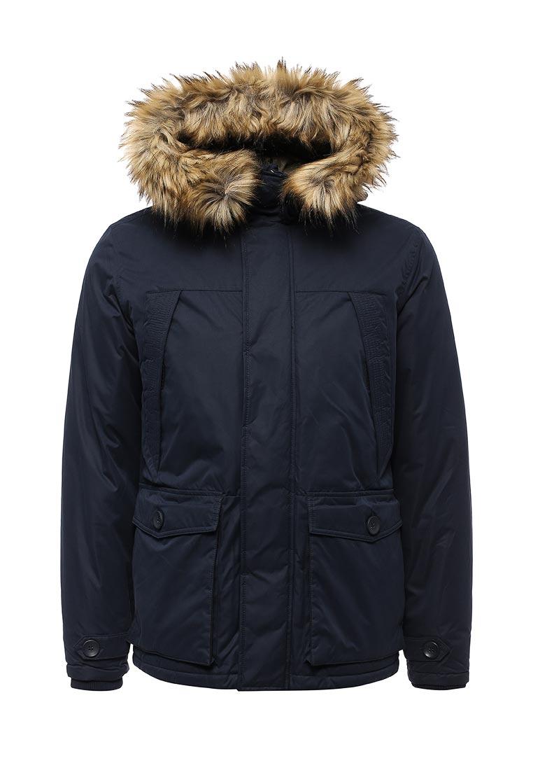 Куртка Jack & Jones 12121955