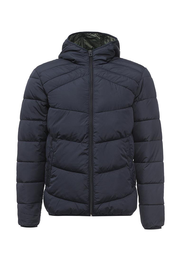 Утепленная куртка Jack & Jones (Джек Энд Джонс) 12121960