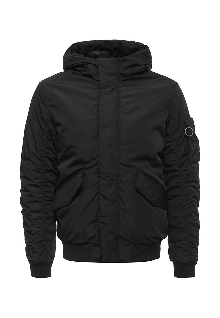 Куртка Jack & Jones 12121973
