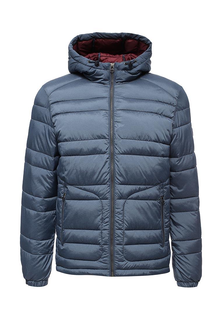 Куртка Jack & Jones 12121975