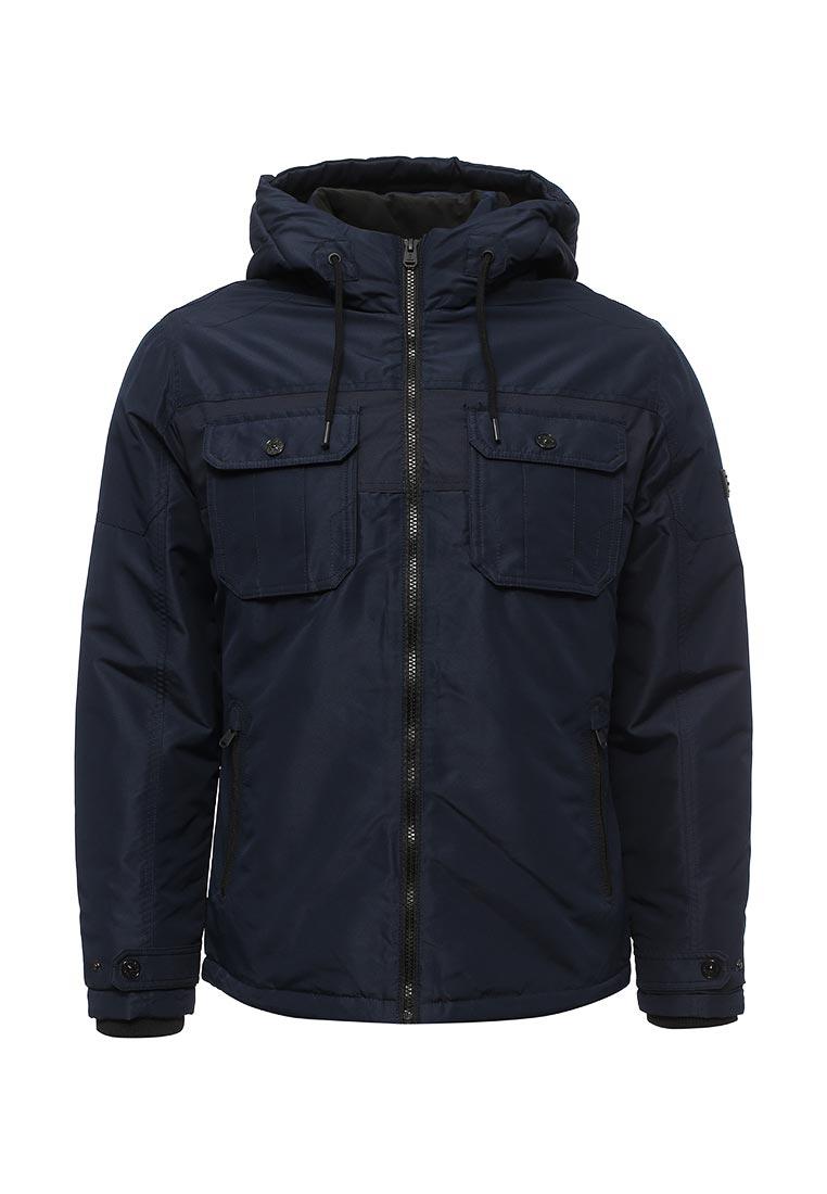 Куртка Jack & Jones 12122156