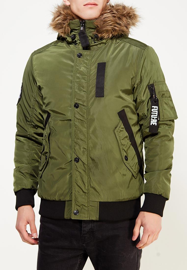 Куртка Jack & Jones 12122158