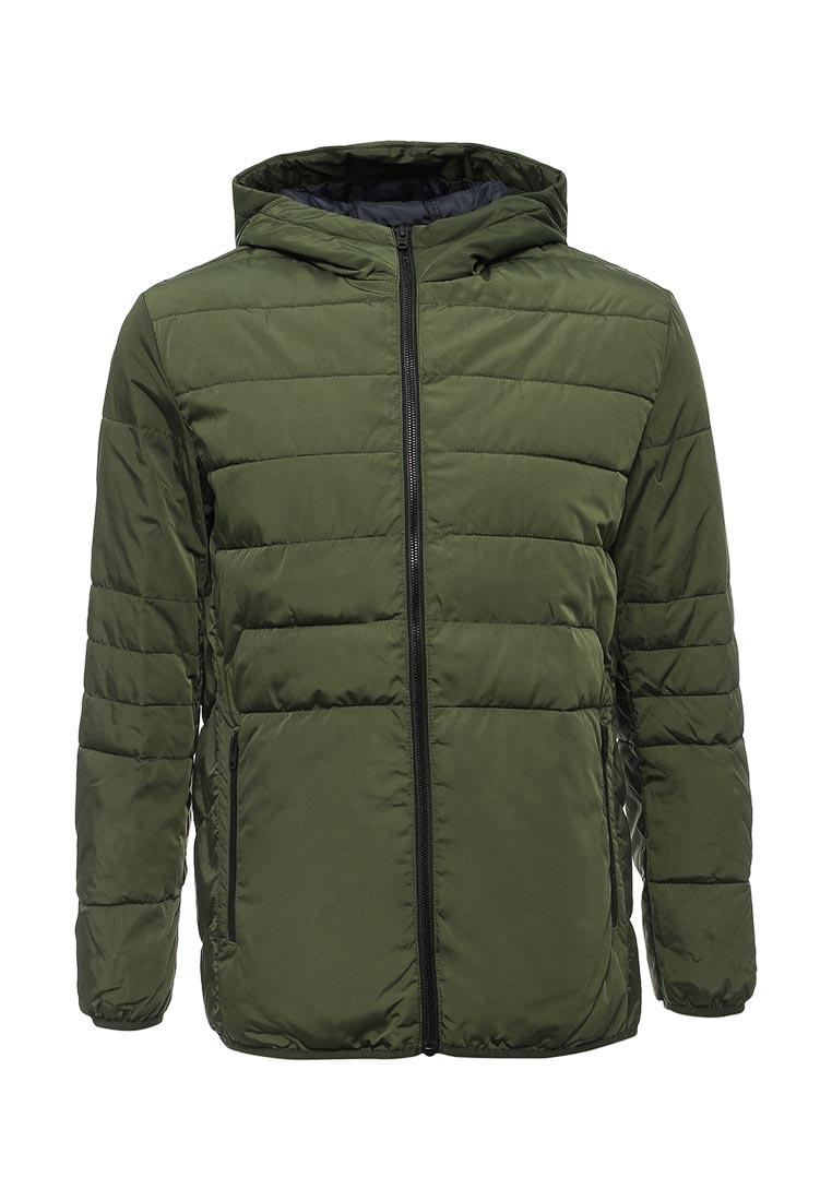 Куртка Jack & Jones 12122478