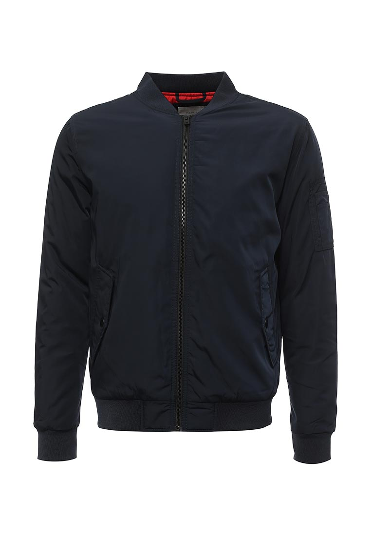 Куртка Jack & Jones 12123524