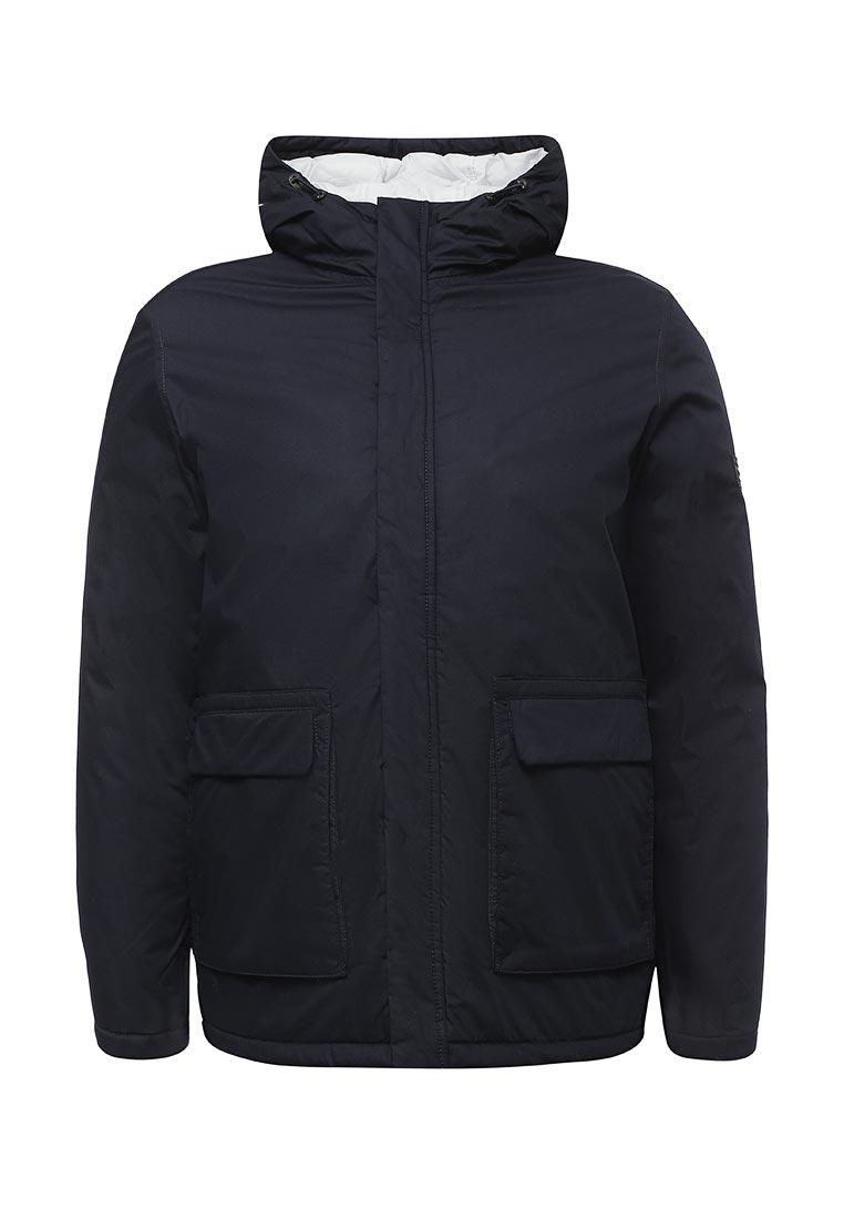 Куртка Jack & Jones 12124594