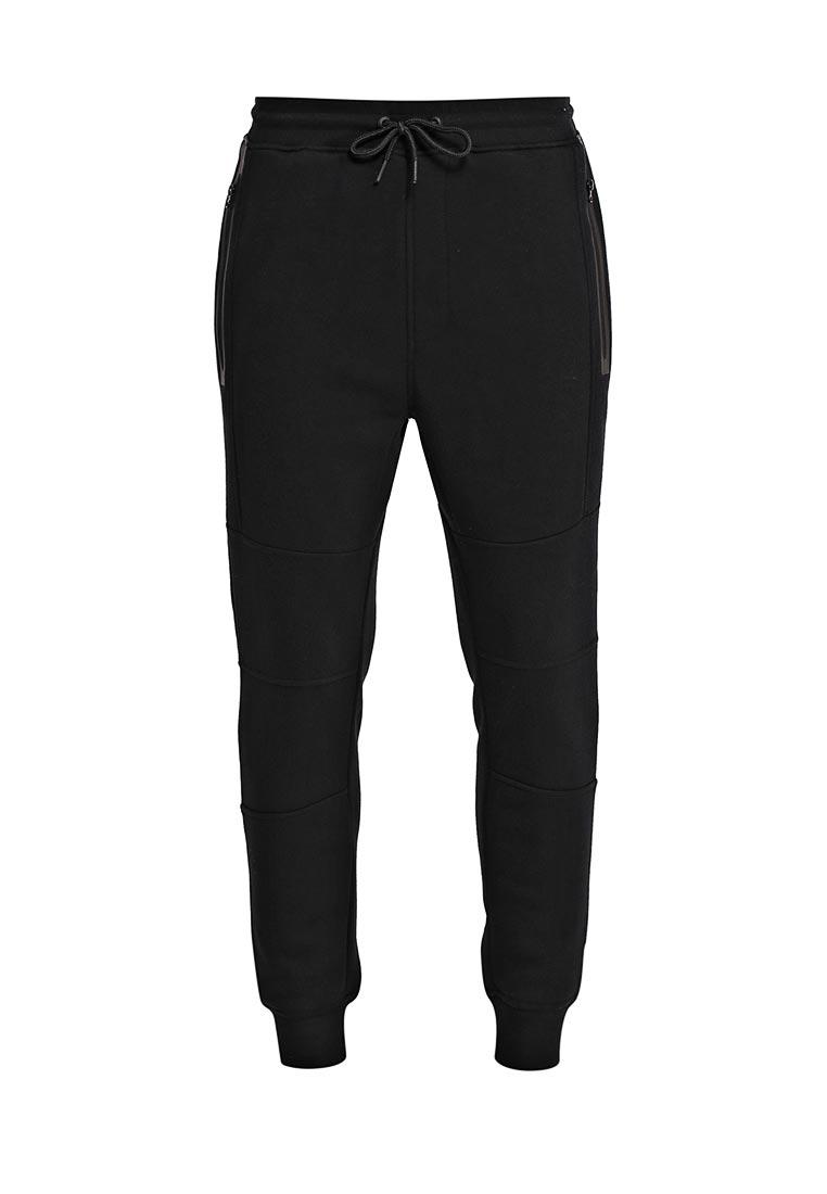 Мужские спортивные брюки Jack & Jones (Джек Энд Джонс) 12111598