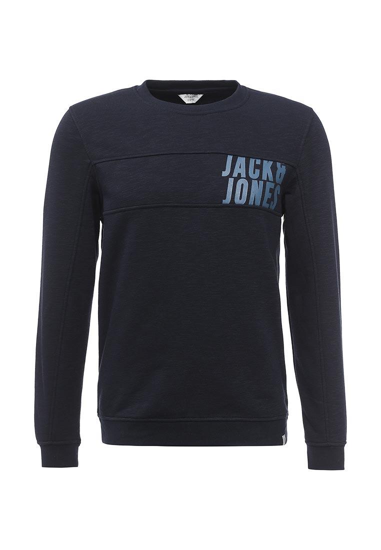 Толстовка Jack & Jones 12122968