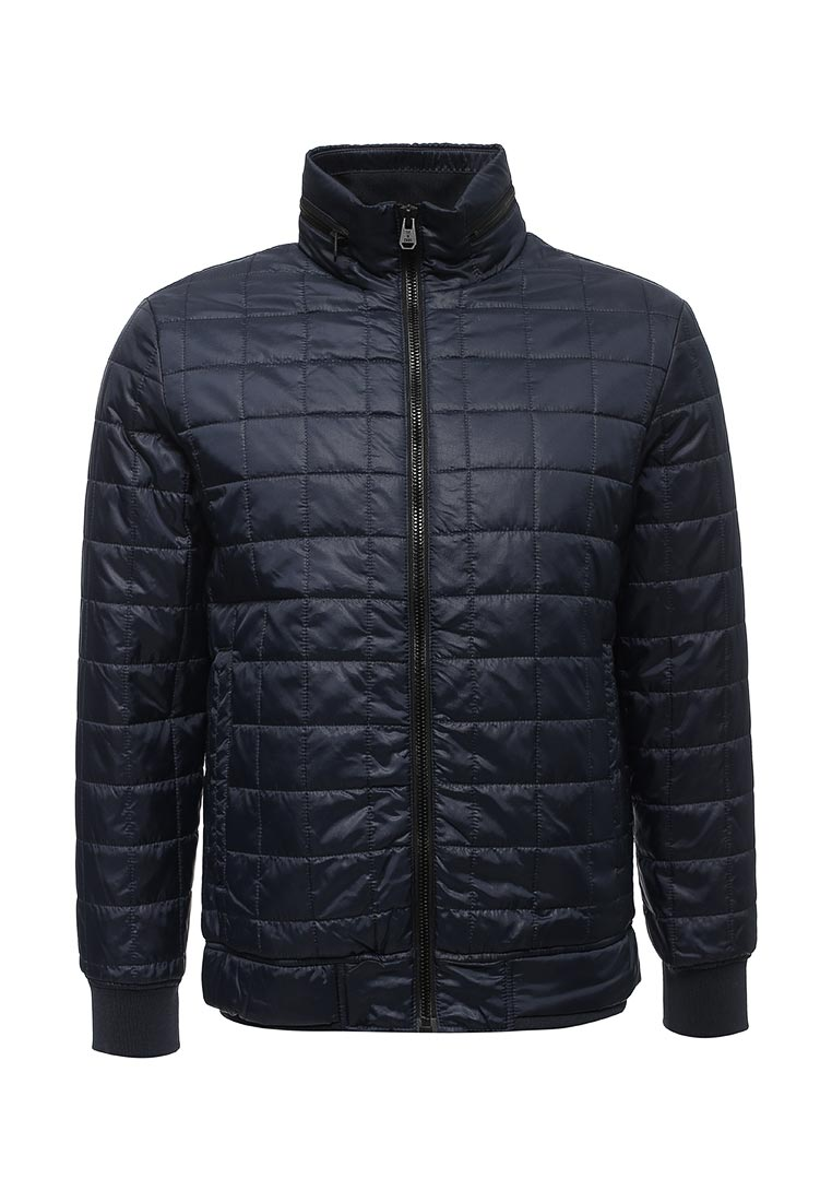 Куртка Jack & Jones 12123056