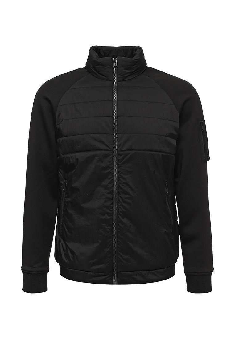 Куртка Jack & Jones 12123061