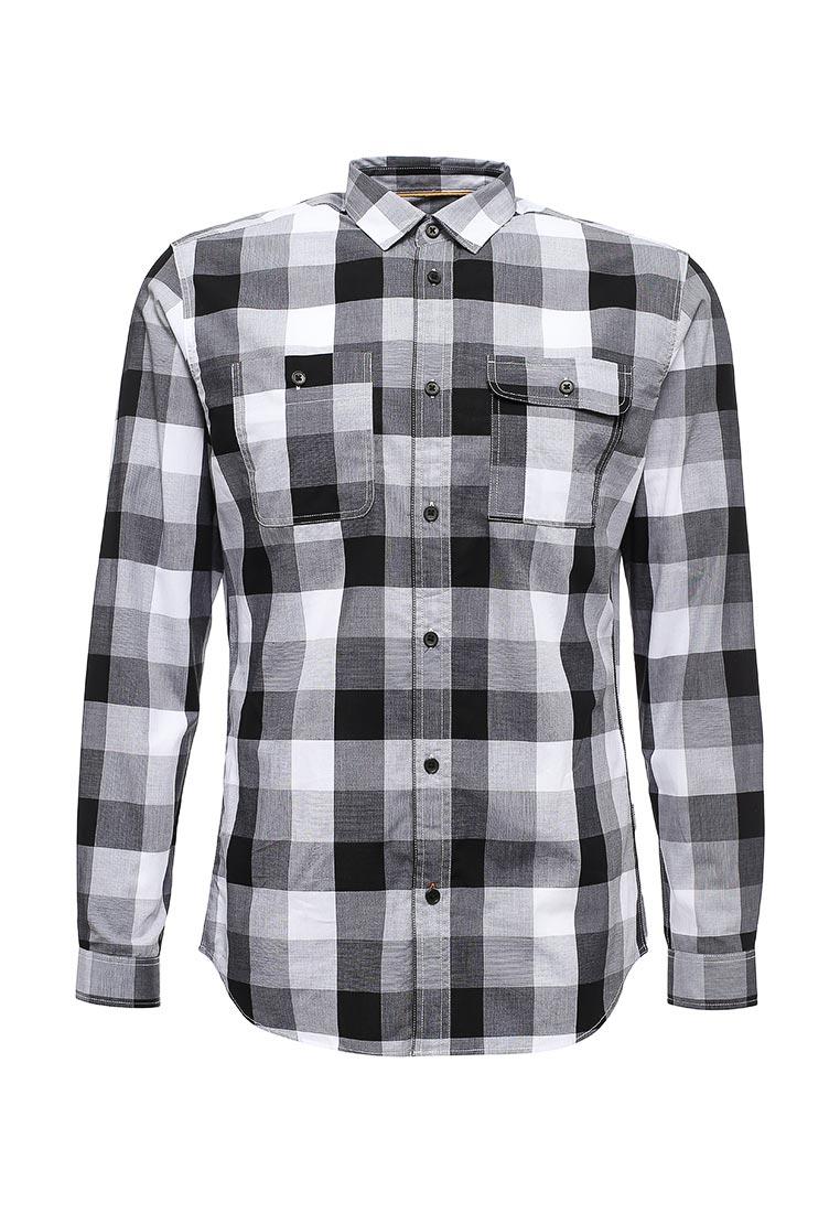 Рубашка с длинным рукавом Jack & Jones 12123067