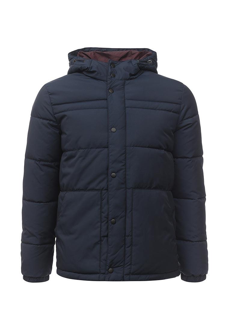 Куртка Jack & Jones 12123927