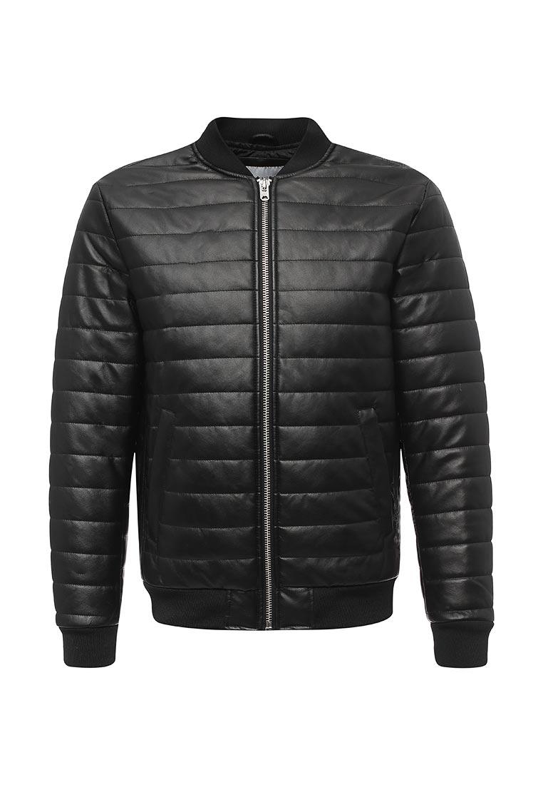 Куртка Jack & Jones 12124264