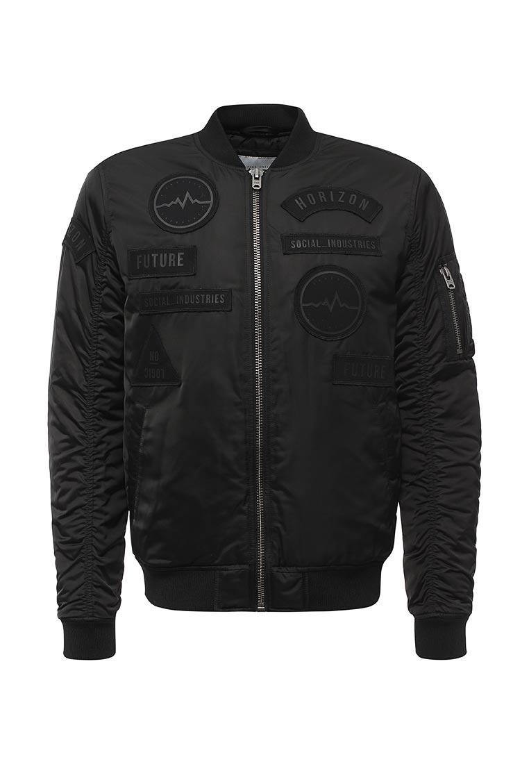 Куртка Jack & Jones 12124278