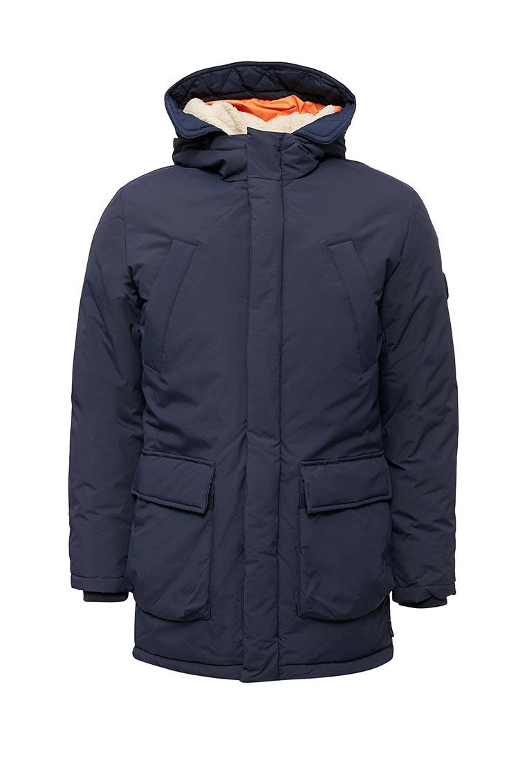 Куртка Jack & Jones 12124814
