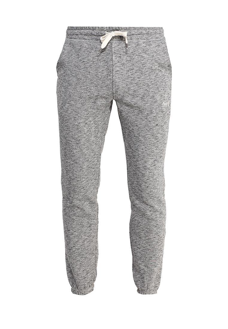 Мужские спортивные брюки Jack & Jones (Джек Энд Джонс) 12125071