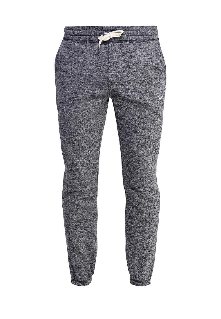 Мужские спортивные брюки Jack & Jones 12125071