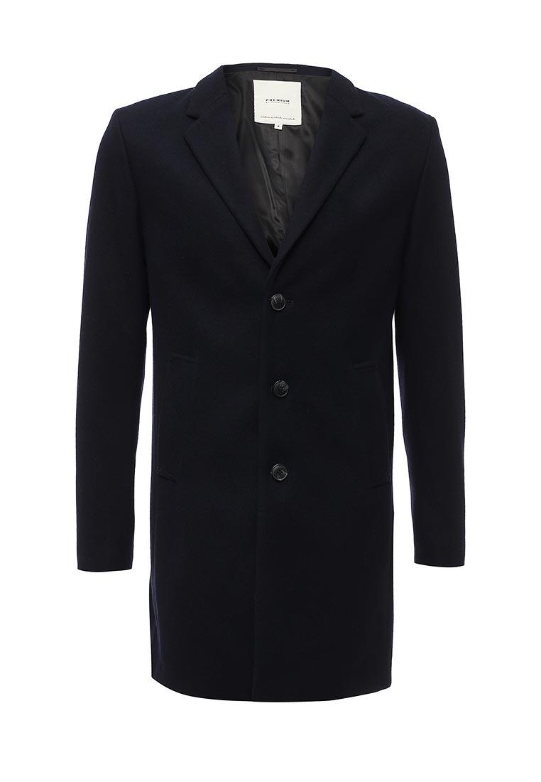 Мужские пальто Jack & Jones 12123300