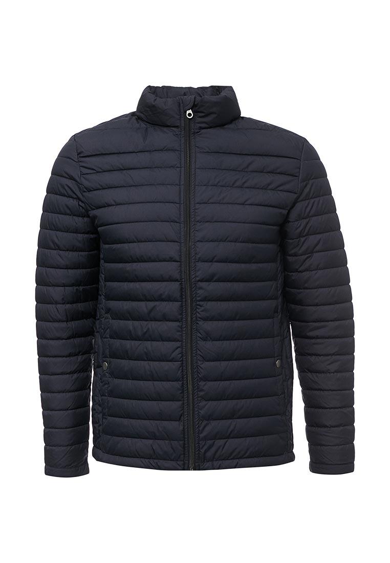 Куртка Jack & Jones 12123589