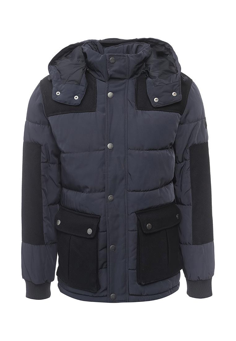 Куртка Jack & Jones 12124236