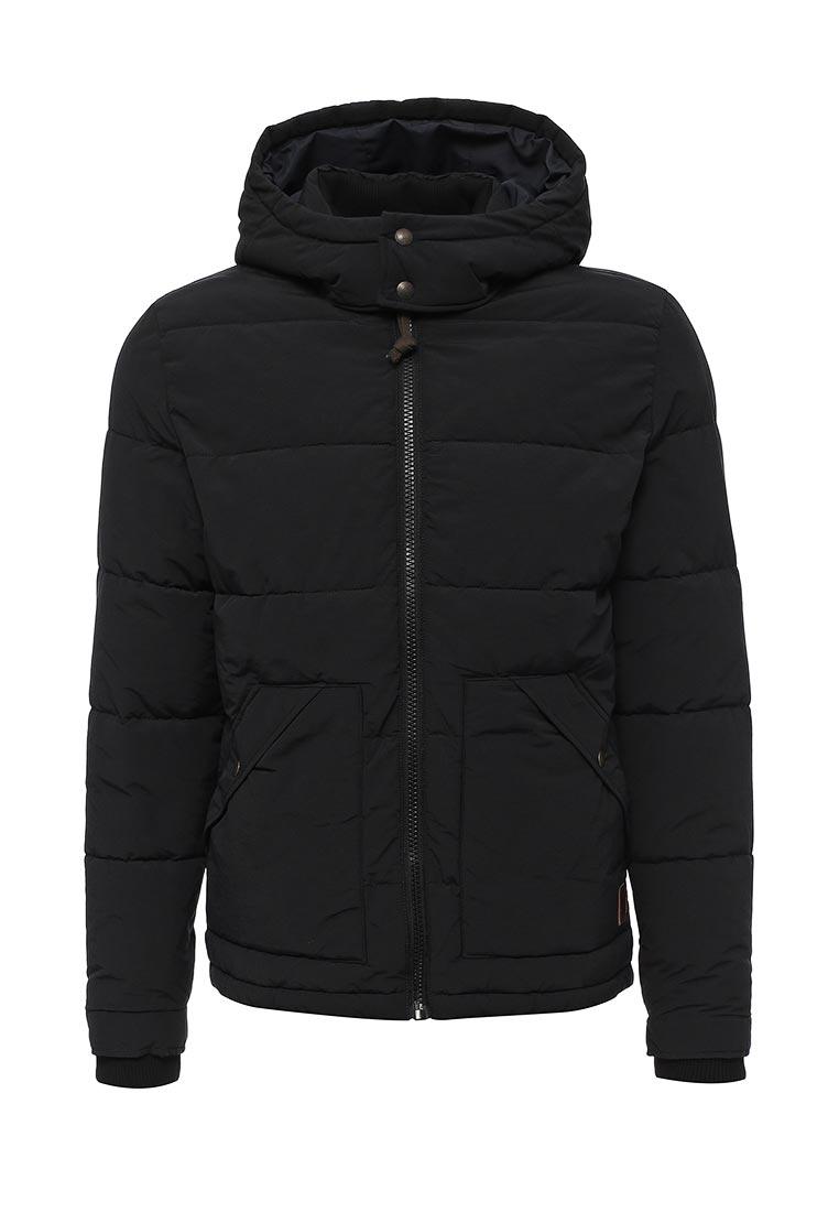 Куртка Jack & Jones (Джек Энд Джонс) 12124569