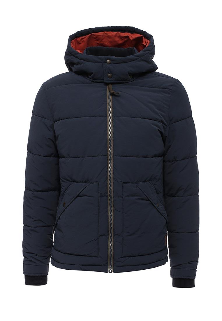 Куртка Jack & Jones 12124569