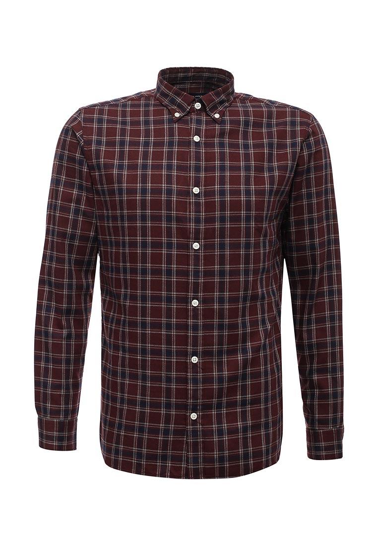 Рубашка с длинным рукавом Jack & Jones 12125185