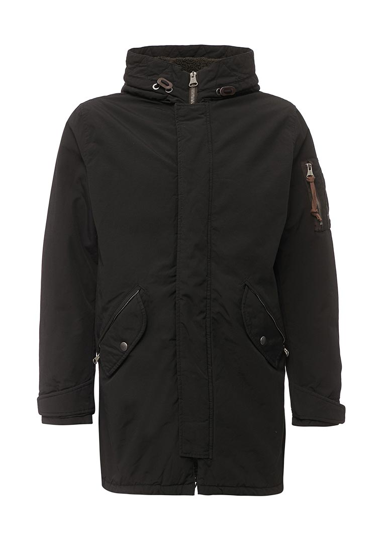Куртка Jack & Jones 12126431