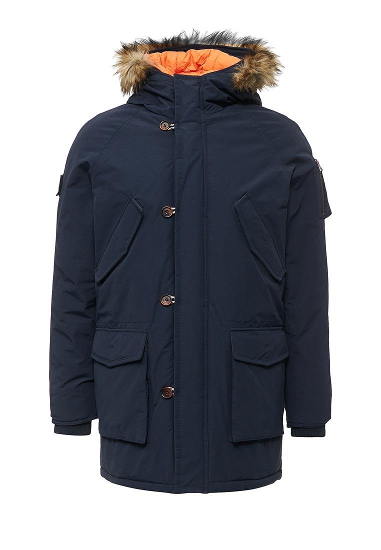 Куртка Jack & Jones 12123692