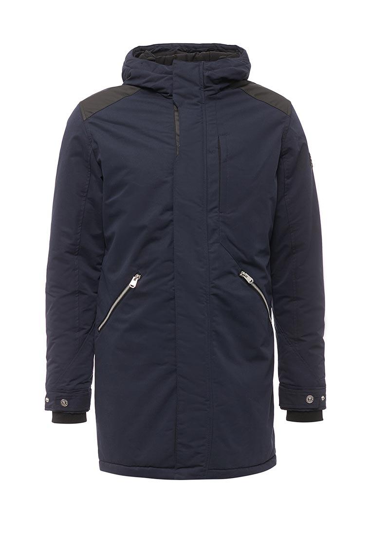 Куртка Jack & Jones 12124262