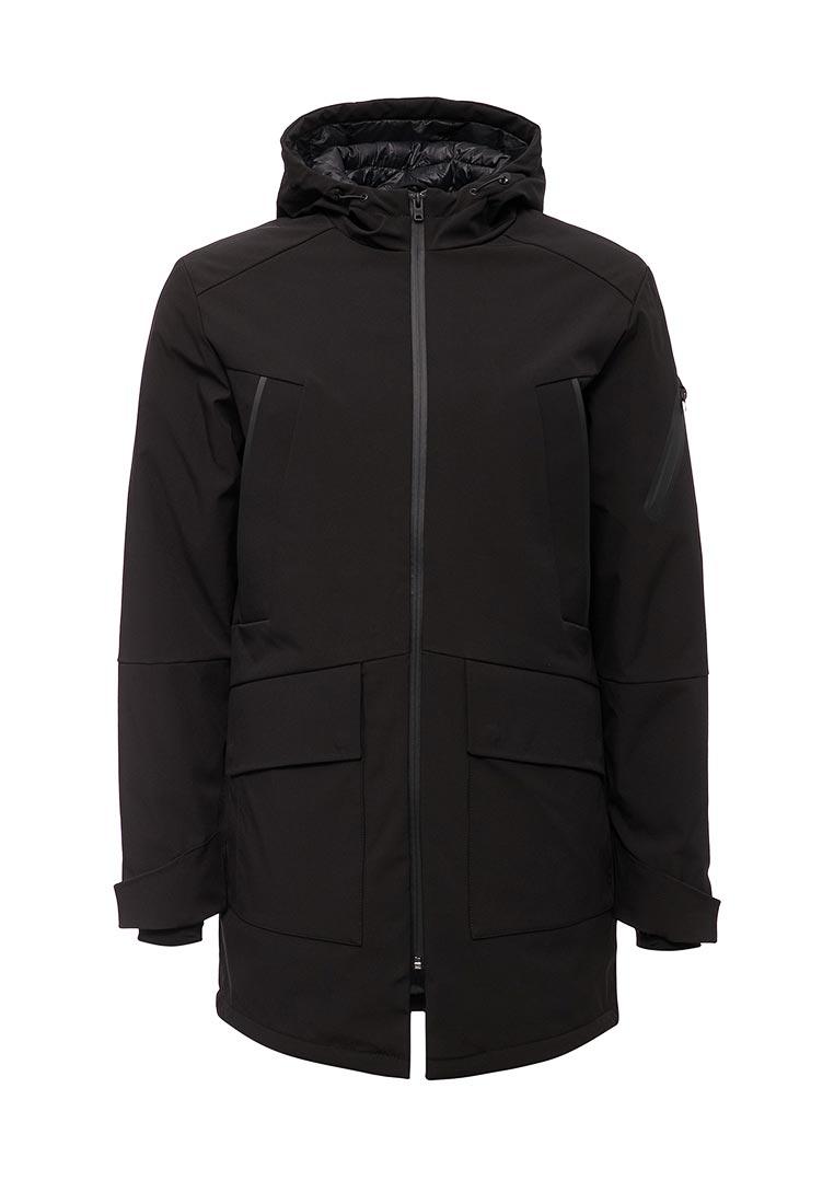 Утепленная куртка Jack & Jones 12124269