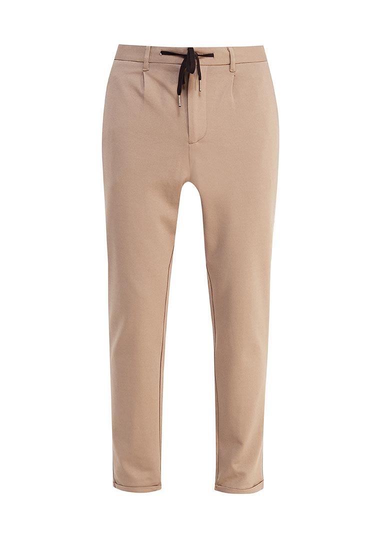 Мужские повседневные брюки Jack & Jones 12126427