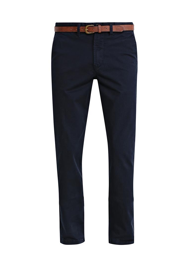 Мужские повседневные брюки Jack & Jones 12125506