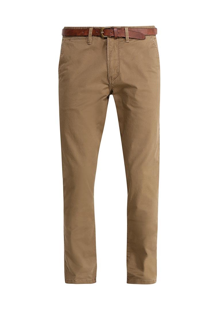Мужские повседневные брюки Jack & Jones 12125511