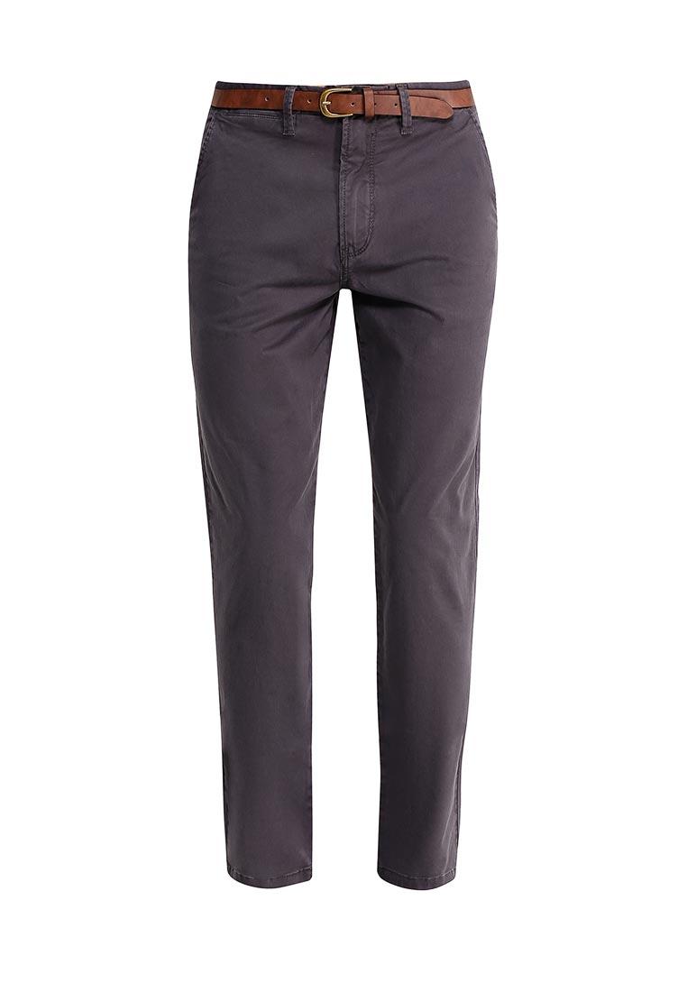 Мужские повседневные брюки Jack & Jones 12125512