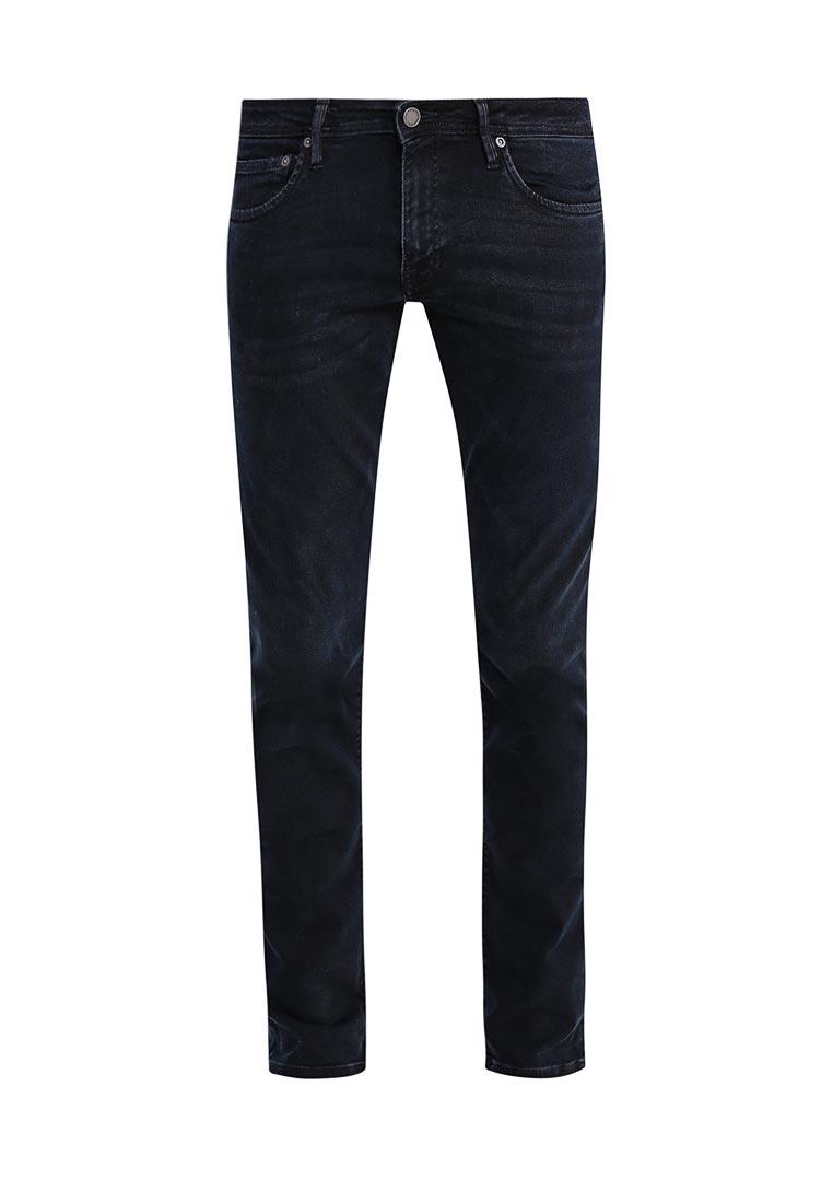 Зауженные джинсы Jack & Jones 12125513
