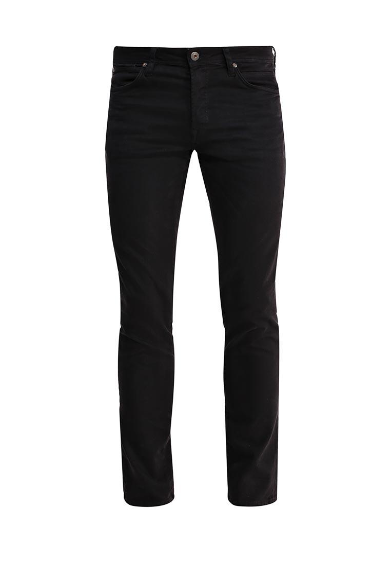 Мужские повседневные брюки Jack & Jones 12125579